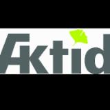 AKTID