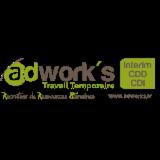 ADWORK'S
