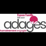 ADAGES ESPACE FAMILLE