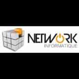 NETWORK INFORMATIQUE