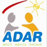ADAR SAMBRE AVESNOIS
