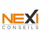 NEXI CONSEILS