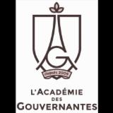 ACADEMIE DES GOUVERNANTES