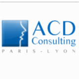 ACD CONSULTING