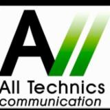 ALL TECHNICS COMMUNICATION