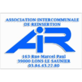 Association Intercommunale de Réinsertion