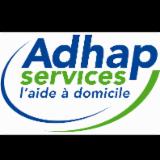 ADHAP SERVICES centre reims