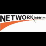NETWORK INTERIM MIDI PYRENEES