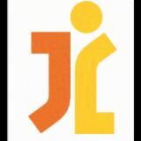 AGENCE JEANNEAU LACASSAGNE CONSULTANTS