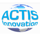 ACTIS-INNOVATION