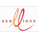 STELLIANT