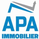 A.P.A.I