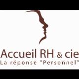 ACCUEIL R.H. ET CIE