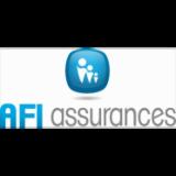 AFI ASSURANCES - MONASSUREURENLIGNE