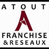 ATOUT FRANCHISE & RESEAUX