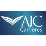 AJC CARRIERES