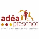 ADEA PRESENCE