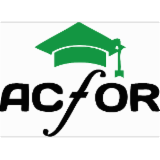 ACFOR