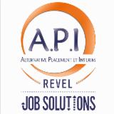 A.P.I. REVEL