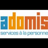 ADOMIS