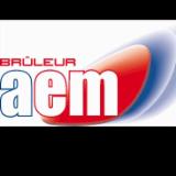 Brûleur AEM
