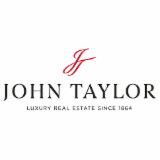 JOHN TAYLOR SA