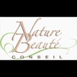 NATURE BEAUTE CONSEIL