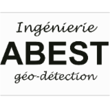 ABEST Ingénierie