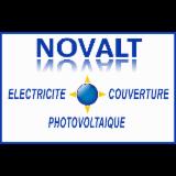 NOVALT ENERGIES