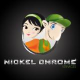 NICKEL CHROME SERVICES