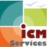 ICM SERVICES Recrutement