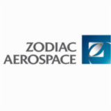 ZODIAC AEROSAFETY SYSTEMS