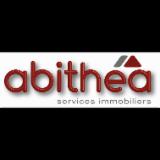 ABITHEA CHOISY
