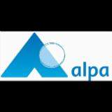 ALPA - Laboratoires d'analyses