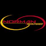 NORMAN RECRUTEMENT