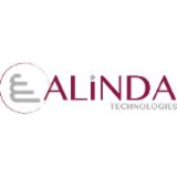ALINDA TECHNOLOGIES