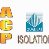 ACOUSTIQUE CLOISON PLATRERIE ISOLATION