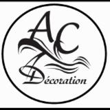 AC DECORATION