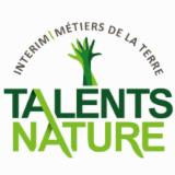 TALENTS NATURE