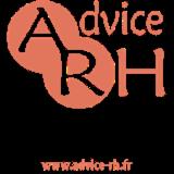 ADVICE RH