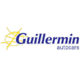 Transports Guillermin Cevins