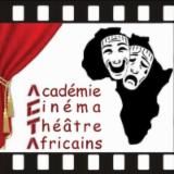 ACAMEMIE DU CINEMA ET THEATRE AFRICAINS