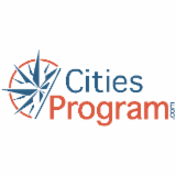 Cities Program®