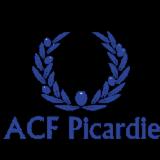 ACF PICARDIE