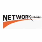 NETWORK INTERIM 11