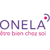 NH SERVICES/ONELA