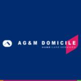 AGM DOMICILE