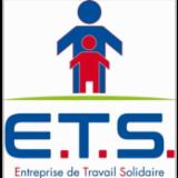E.T.S. (Entreprise de Travail Solidaire)