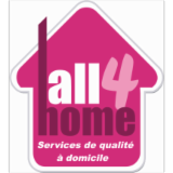 ALL4HOME-PLUS ZEN LA VIE