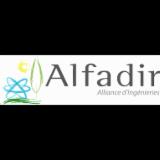 ALFADIR